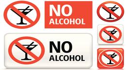 Mától nincs alkohol egy hónapig