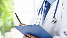 Valamennyi egészségügyi ellátáshoz előzetes bejelentkezés szükséges