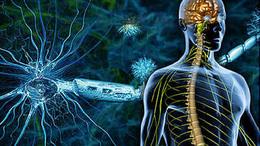 Kannabisz és virtuális mozgásterápia