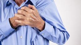 Csökken a szívbetegségek miatt elhunytak száma