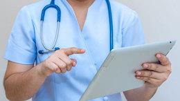 Sok a beteg, de nincs járvány