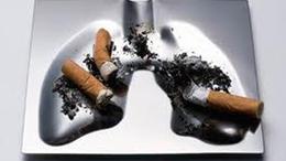 200 ezerrel kevesebben füstölögnek