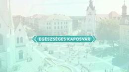Új műsor a Kapos TV képernyőjén!