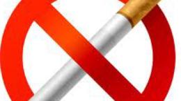 Füstmentes világnap - az ÁNTSZ igen komoly ellenőrzéseket ígér