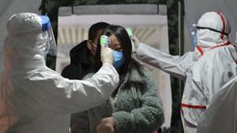Koronavírus: kihirdették a nemzetközi vészhelyzetet