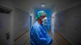 2796 az új fertőzött, elhunyt 212 beteg