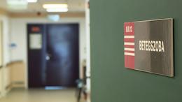 Új egynapos sebészeti egységet alakítanak ki a kaposvári kórházban