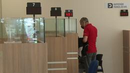 Bezárnak a közműszolgáltatók irodái