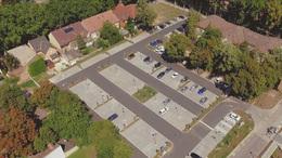Mutatjuk, mi a teendő, ha kórházba megy és ingyen parkolna