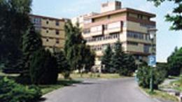 Minisztériumi kézbe kerülnek a kórházak