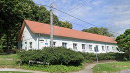 Látogatási tilalmat rendeltek el aLiget Időskorúak Otthonában