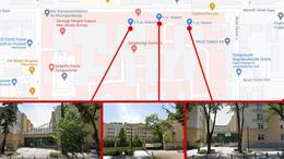 Újabb oltópont nyílt a kaposvári kórházban