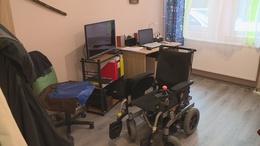 Támogatott lakóotthon nyílt Kaposváron