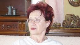 Ismét Dr. Hajdú Vilma a népegészségügyi vezető