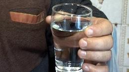 Ivóvíz nélkül maradhat Majorka