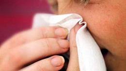 Népbetegséggé vált az allergia