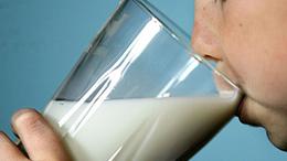Egyre népszerűbb a hazai tej