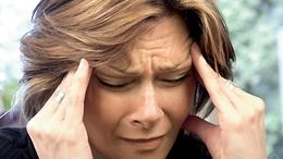 Szívrohamot is hozhat a migrén