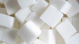 Még nincs végleges döntés a cukor fordított adózásáról
