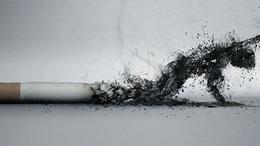 Egyre kevesebben füstölögnek