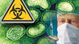 Influenzakörkép Somogyban