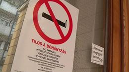 Megszívják a dohánycégek?