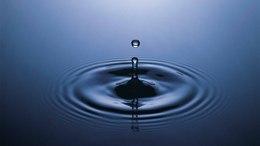 Érték, kincs a jó ivóvíz