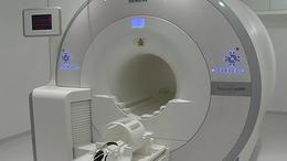 Fejlesztik a kaposvári onkológiai centrumot