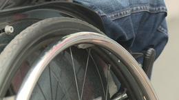 Fejlesztő program a fogyatékossággal élőkért