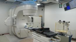 300 ezer daganatos beteg él Magyarországon