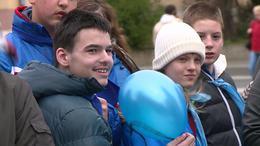 Egyre több az autista gyerek Magyarországon