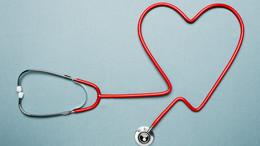 Napokon belül megalakul a Kaposvári Egészségtanács