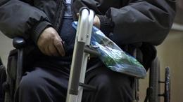 Takarékoskodás a marcali kórházban