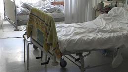 Több kórházi ágy, több kiadás