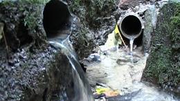 Rosszullétet is okozhatnak egyes források vizei Somogyban