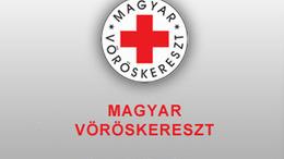 Csalók gyűjtenek a Magyar Vöröskereszt nevében