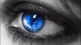 Egy nap a szemünk védelméért