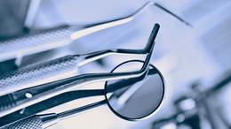 Tilatkozó akciót tartanak a fogorvosok
