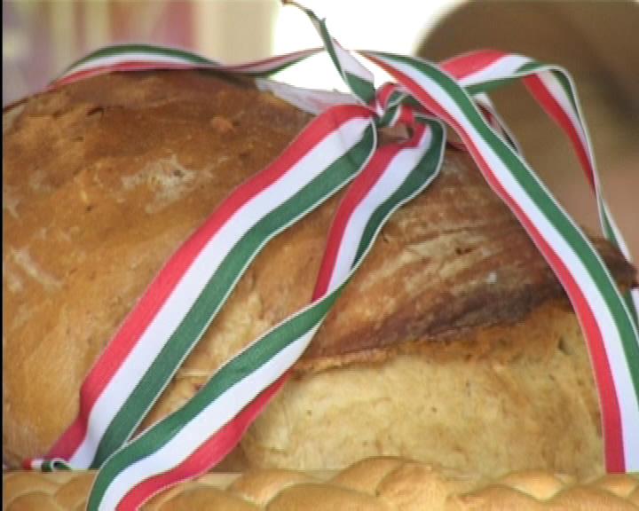 kenyérünnep_siófok