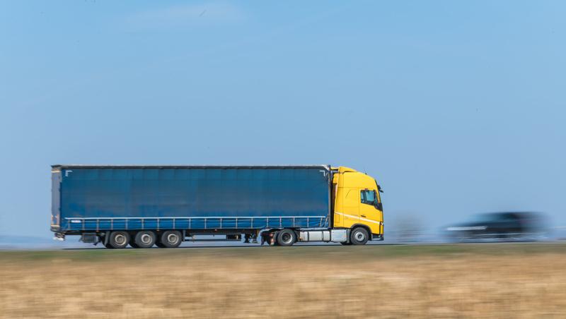 kamion (MTI)