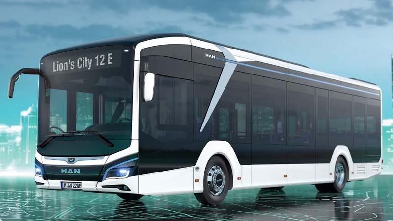 fotó: www.bus.man.eu