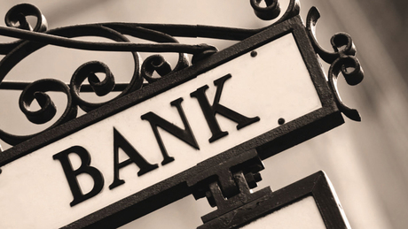 Elkezdték törleszteni a moratóriumos hiteleket