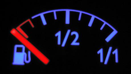 Csökken a benzin és a gázolaj ára