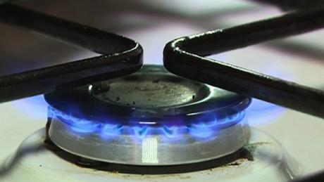 Csalók élnek vissza a Földgázszolgáltató nevével
