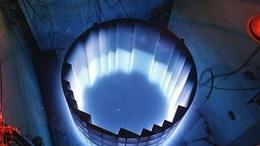 Küszöbön a Paksi atomerőmű fejlesztése