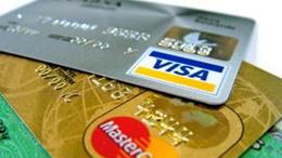 Bankkártyával is fizethető mostantól az illeték az okmányirodában Siófokon
