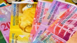 Szerdától kérhető a bankokban a rögzített árfolyamon való törlesztés