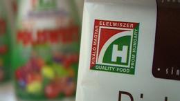 Szabályozzák mi lehet magyar termék