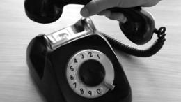 Telefonos átverés és zaklatás; pertársaság kerestetik!