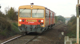 Összehangolják a menetrendet az újrainduló vasútvonalakon